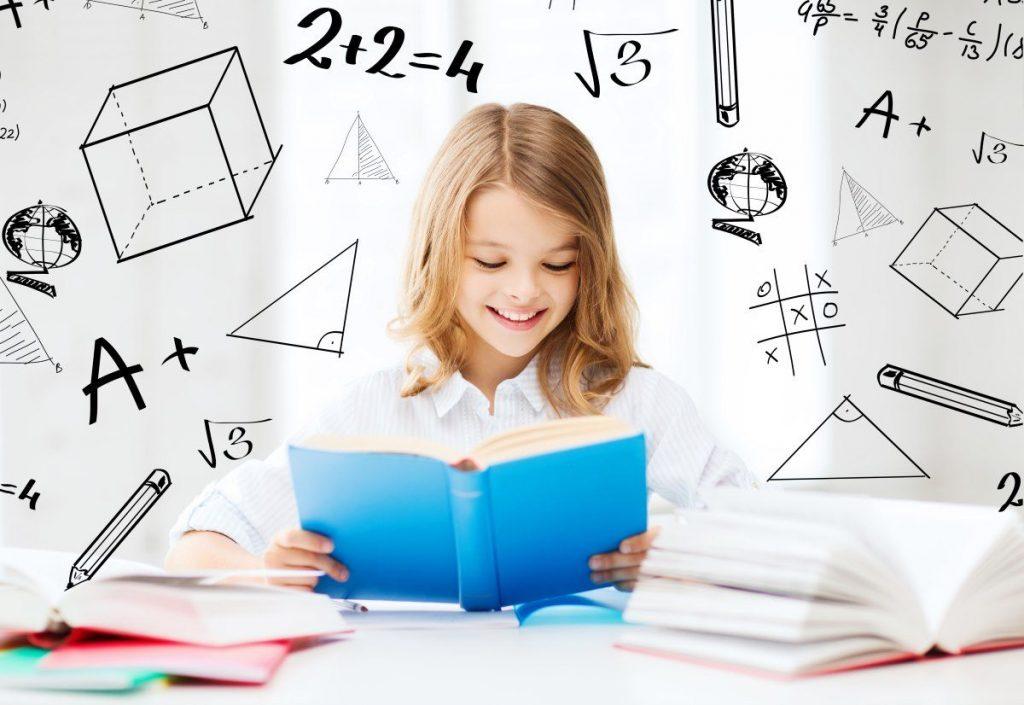 szkoła matematyki