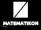 Korepetycje z matematyki Łódź, Poznań, Wrocław, Gdańsk, Lublin, Szczecin, Bydgoszcz, Gdynia, Kraków, Katowice, Gliwice, Zielona Góra, Toruń, Opole, Kielce, ONLINE.