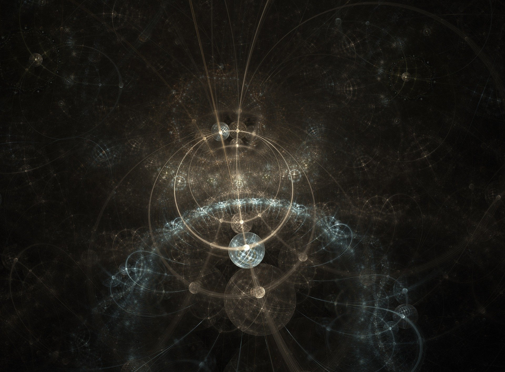 korepetycje fizyka